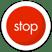 11920.1-StopButton