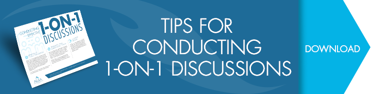 13127.1-Tips-For-1on1-Discussion_CTA