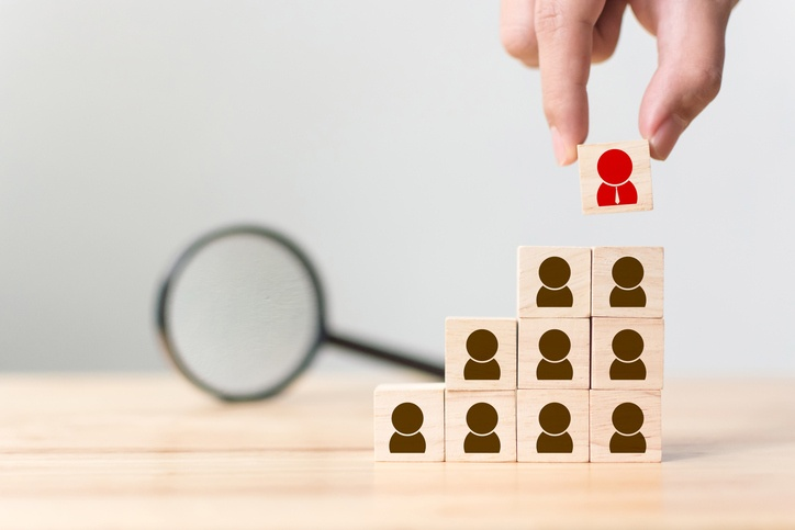 HR-leadership-development-concept-expanding-leadership-pipeline.jpg