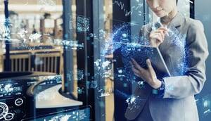 Key-elements-for-executing-a-digital-transformation-strategy