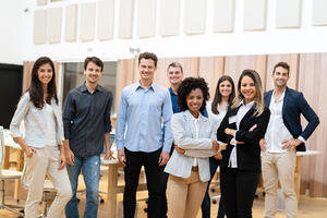 Millennial-employees-and-how-to-retain-them-effectively