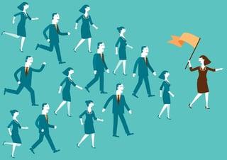 leader-demonstrating-leadership-of-a-group.jpg