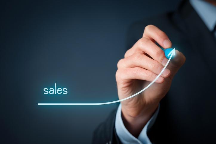 how-pharmaceutical-sales-organizations-can-jumpstart-performance.jpg