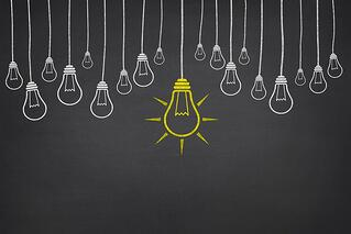 lightbulbs-to-represent-bright-ideas-in-change.jpg