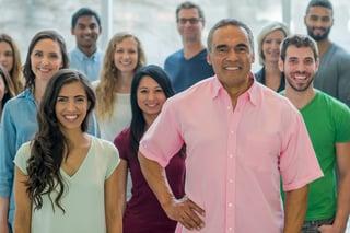 multigenerational-workforce.jpg