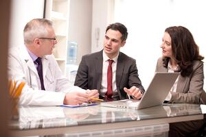 tips-to-make-your-pharma-sales-team-patient-centric