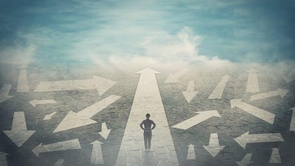 Business Behavior Change_wide