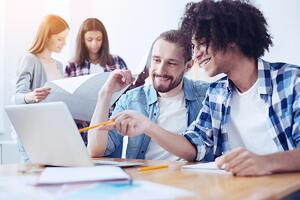 Preparing Your Organizational Culture for Gen Z
