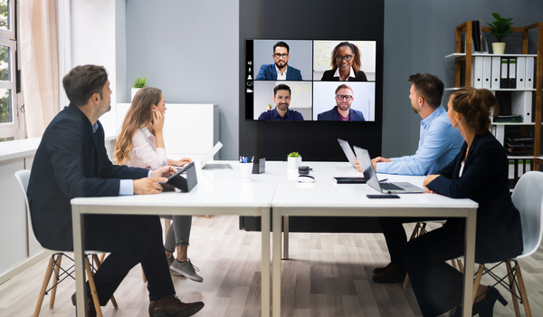 Remote and In-person Meeting_600x350