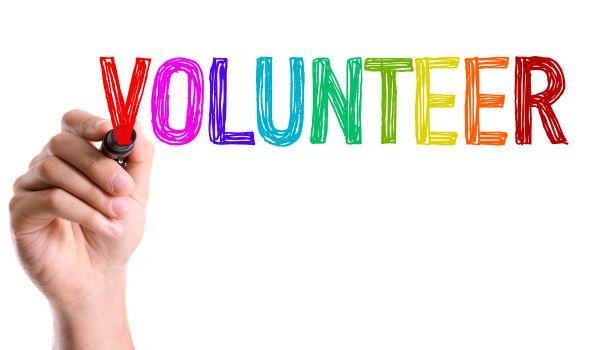 Volunteerism Post Image_Resize