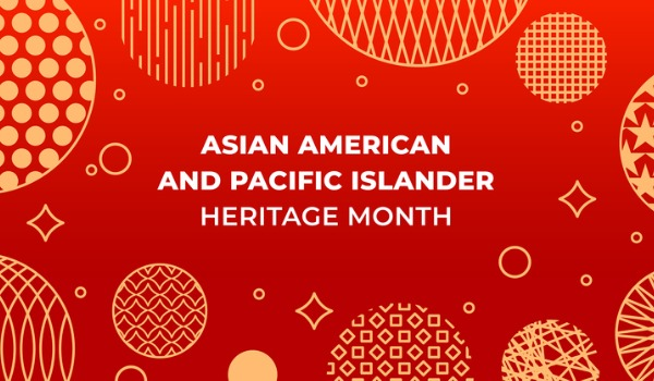 asian-american-and-pacific-islander-heritage-month-vector-banner-for-vector-id1313421538