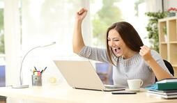 female_working_from_home_shutterstock_328558622-1RESIZED2