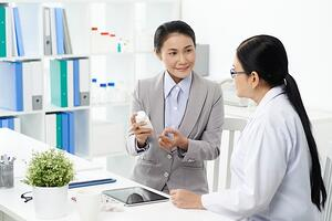 motivating-pharma-sales-teams-with-consequences