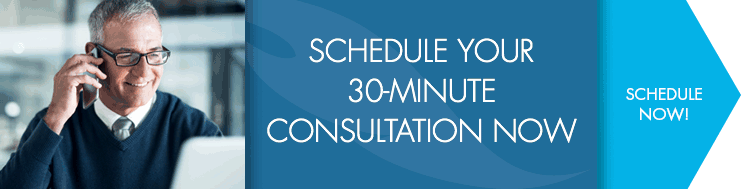 Schedule Your 30-Minute Consultation Now