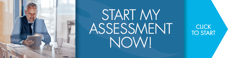 Start My Assessment Now! Click To Start